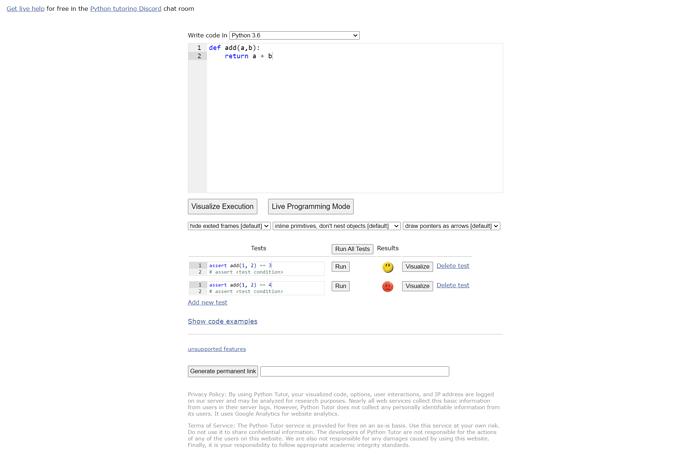 screencapture-pythontutor-visualize-html-2021-05-02-22_12_08