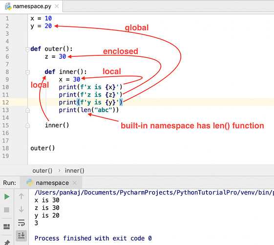 python-variable-scope-example-1024x912