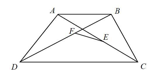 110指考數學甲 - 選填題 C